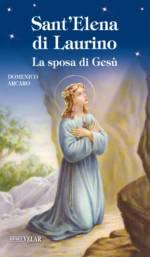 Sant'Elena di Laurino