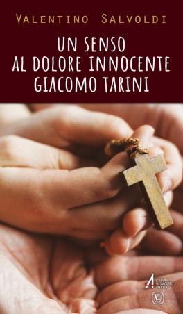 Giacomo Tarini
