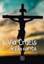 Via Crucis della carità