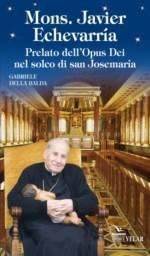 Prelato dell'Opus Dei