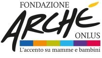 Fondazione Arché