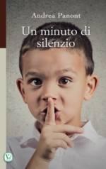 Un minuto di silenzio