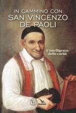 In cammino con San Vincenzo de Paoli