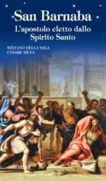 L'apostolo eletto dallo Spirito Santo