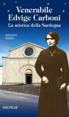 La mistica della Sardegna