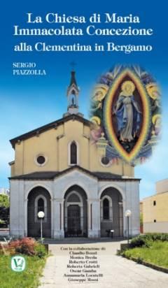 Ex Parrocchiale del Pio Ricovero Casa di Riposo