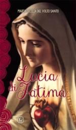 Nel centenario delle apparizioni di Fatima 1917 - 2017