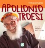 Apollonio Troesi