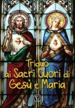 Triduo ai Sacri Cuori di Gesù e Maria