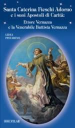 Santa Caterina Fieschi