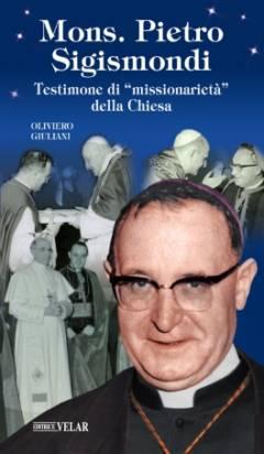 """Testimone di """"missionarietà"""" della Chiesa"""