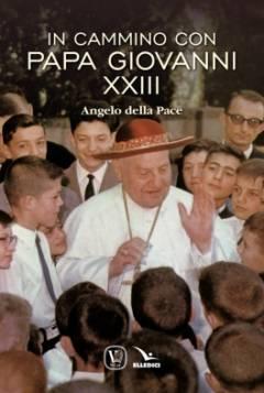 Angelo della Pace