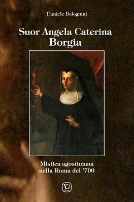 Mistica agostiniana nella Roma del '700