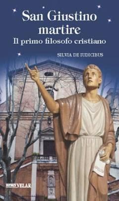 Il primo filosofo cristiano