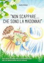 Piccola storia delle apparizioni della Madonna alle Ghiaie