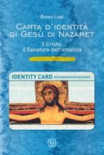 il Cristo, il Salvatore dell'umanità