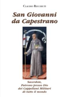 Sacerdote, Patrono presso Dio dei Cappellani Militari di tutto il mondo