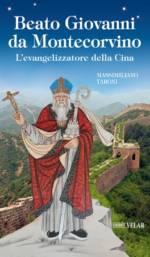 L'evangelizzatore della Cina