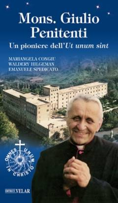 Un pioniere dell'Ut unum sint