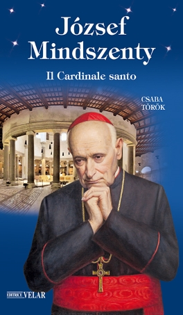 Il Cardinale santo