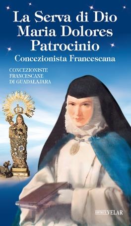 Concezionista Francescana