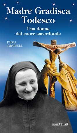 Una donna dal cuore sacerdotale