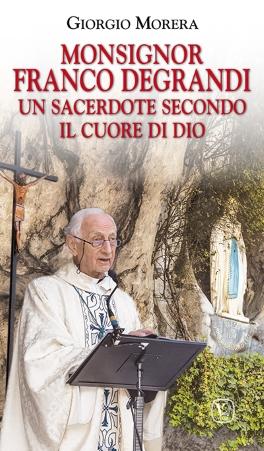 Un sacerdote secondo il cuore di Dio