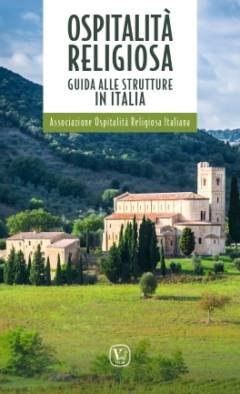 guida alle strutture in Italia