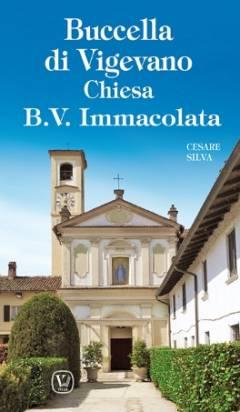 Chiesa B.V. Immacolata