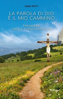 preghiere canti e poesie spirituali