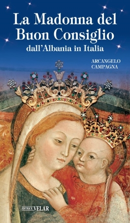 dall'Albania in Italia