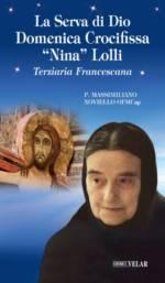 Terziaria Francescana